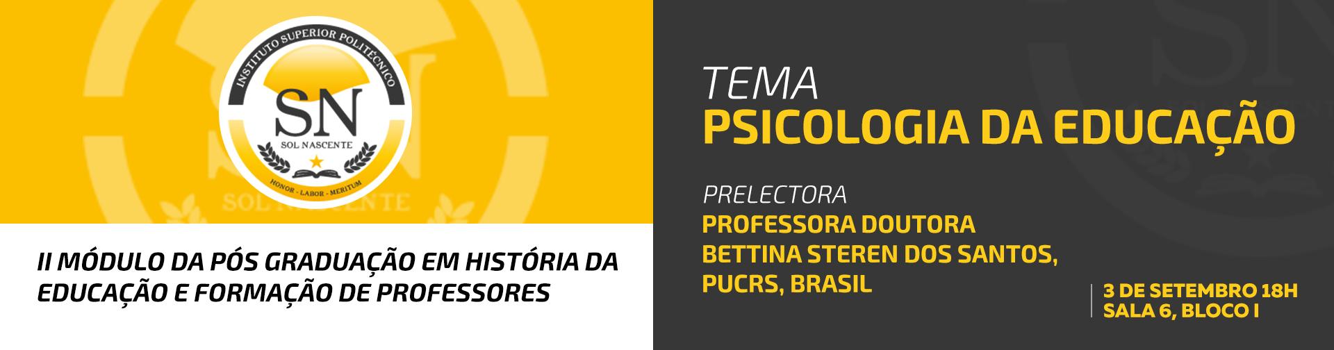 /ii-modulo-da-pos-graduacao-em-historia-da-educacao-e-formacao-de-professores