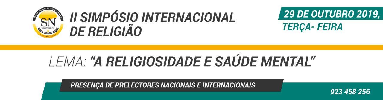II-Simpósio-Internacional-de-Religião