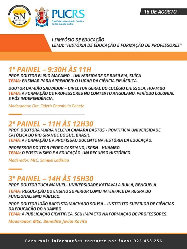 programa-i-simposio-internacional-de-educacao